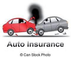 Auto insurance Stock Illustration Images. 4,577 Auto