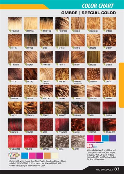 8 best hair colour chart images on colour chart hair color charts and hair color 14 best hair color chart images on hair color charts lace wigs and synthetic hair