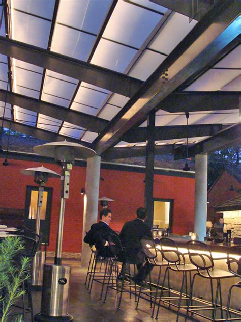 Patio Supply by Restaurant Patio Covers Rheumri