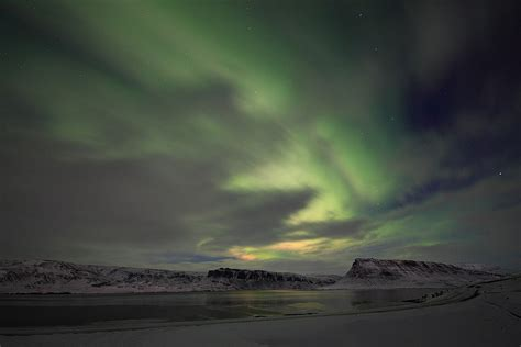 the hidden light of northern fires northern lights secret lagoon guide to iceland