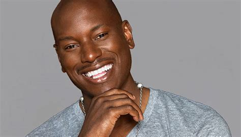 tyrese gibson 411mania tyrese gibson met with warner bros about green