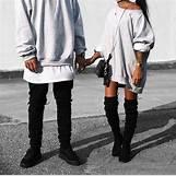 Urban Street Fashion Photography   640 x 636 jpeg 95kB