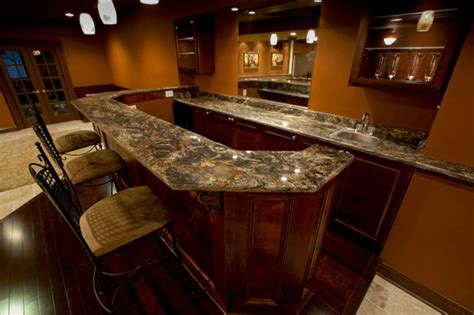 bar tops gta stone countertops