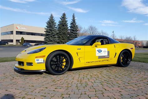 2012 corvette specs 2015 corvette specs html 2017 2018 cars reviews