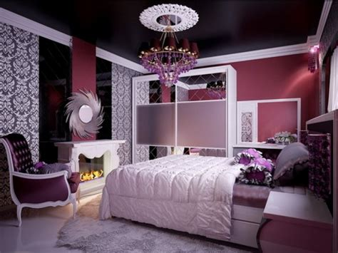 coolest bedroom ideas bedroom bedroom ideas for teenage girls cool beds for