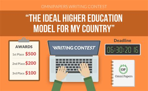Writing Sweepstakes - international essay writing contests kids contests