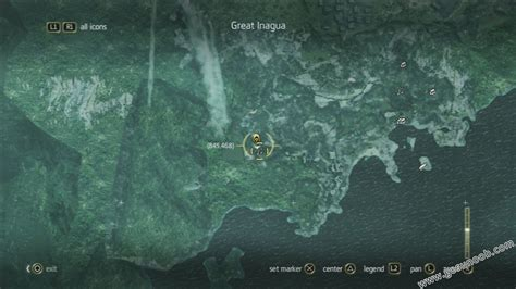 golden sturgeon witcher 3 map witcher 3 golden sturgeon map new style for 2016 2017
