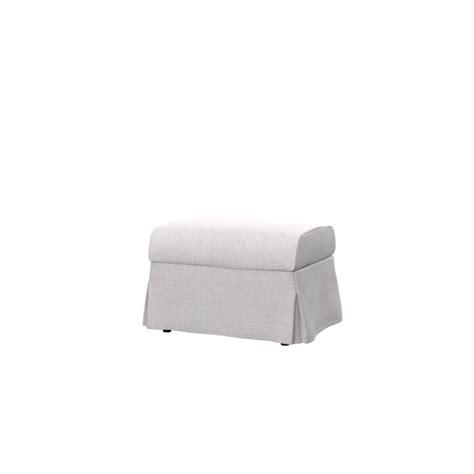 ikea sandby slipcover ikea sandby sofa cover 187 ikea sandby 1 seat sofa section