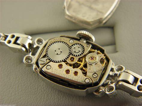 Jam Tangan Wanita Movado jual jam cewek original movado tali platinum dengan 2 75