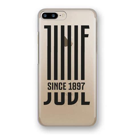 Iphone 7 Juventus juventus cover iphone 7 plus since 1897 juventus