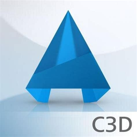 Home Design Suite Reviews Autocad Civil 3d