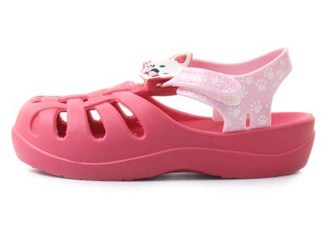 ipanema shoes ipanema sandals summer 81542 21721 shop for