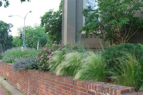 rainer landscape architect 17 images about rainer designs on