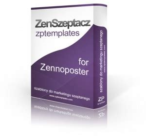 templates for zennoposter zenszeptacz zptemplates templates for zennoposter