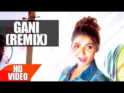 dj hans remix mp3 download gani remix akhil ft dj hans full video download djbhaji com