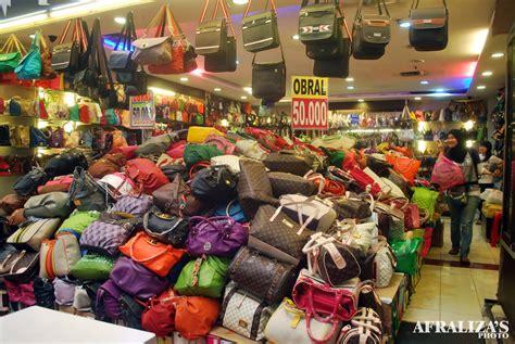 Kain Spunbond Di Bandung ezi kembara pasar baru trade centre bandung