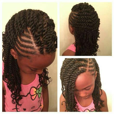 childrens haircuts houston tx 31 best children s braids images on pinterest black kids