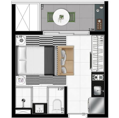 tv studio furniture layout lagoons dubai uae pin by oliveira lima on im 211 veis pinterest lofts tiny