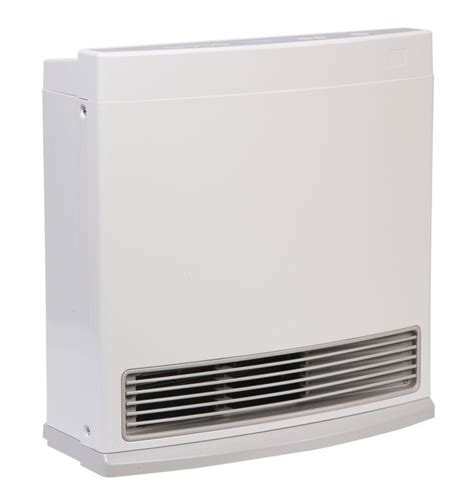 Rinnai Garage Heater by 123 Best Images About Kit Chateau Travel Trailers On