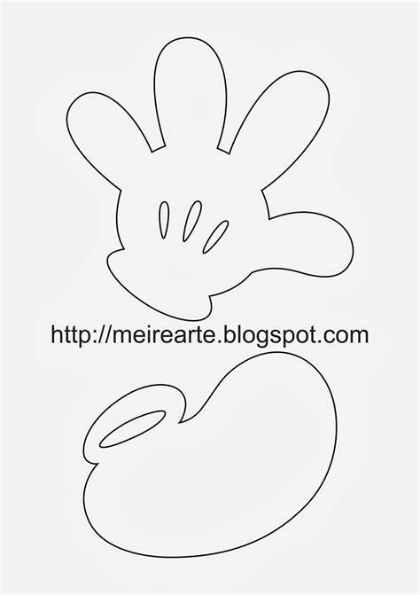 molde de pantaln de mickey meire arte voltando a postar moldes mickey