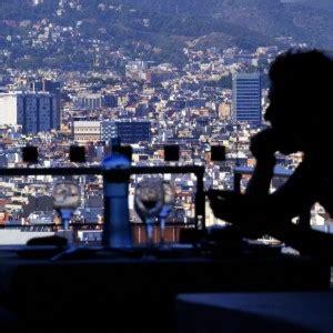 barcelona que hacer un d 237 a de lujo vistas lugares frikis y gourmetbus por