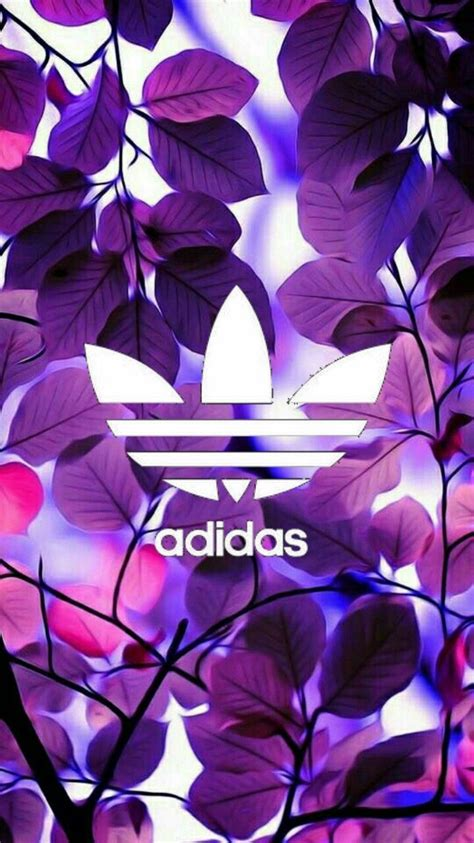 47 best wallpaper iphone adidas images on pinterest 47 best wallpaper iphone adidas images on pinterest