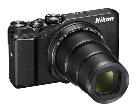 best point and shoot camera 25 best ideas about point and shoot camera on pinterest