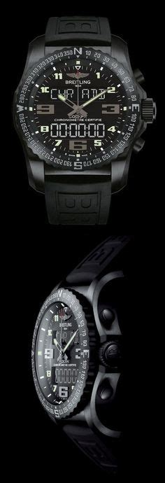 Bvlgari X Turbillon Automatic Leather Black Ring Silver measuring at 44 5mm and an 18k gold kenny yeo goes