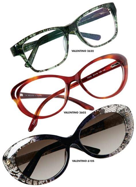 marchon valentino eyewear