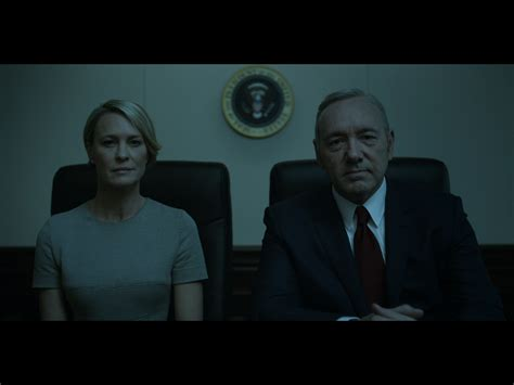house of cards season 4 house of cards season 4 review no real spoilers aviously