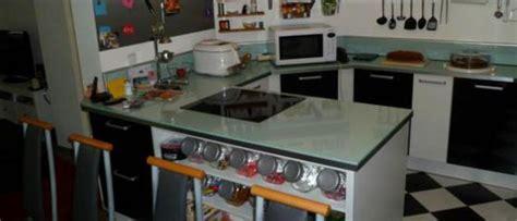 Verbindung Arbeitsplatte Küche by K 252 Che Arbeitsplatte Mosaik