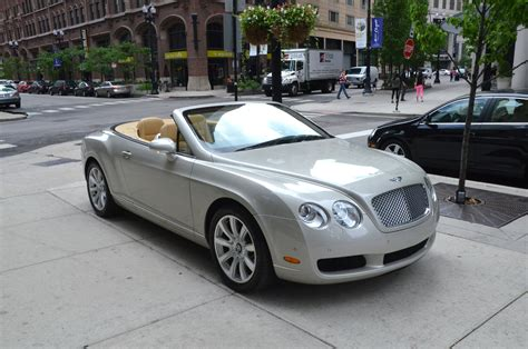 car service manuals pdf 2008 bentley continental parental controls service manual 2009 bentley continental power steering belt install timing belt replacement