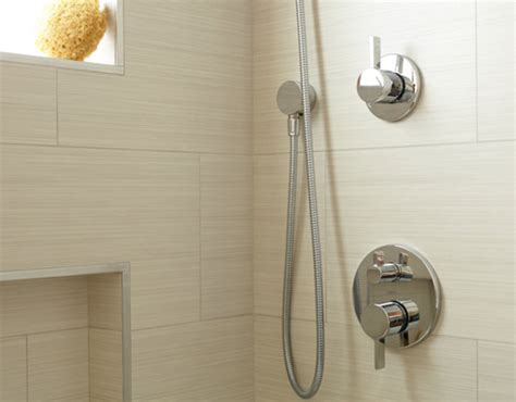 bathroom tile trim ideas bathroom tile trim ideas how to edge tile shower tile trim design page 16 bathroom ideas
