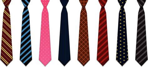 the essential guide to s ties how dress