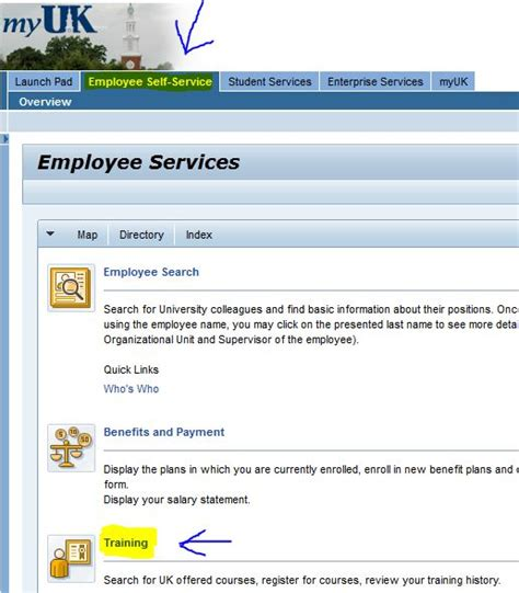 online tutorial home based uk human resources