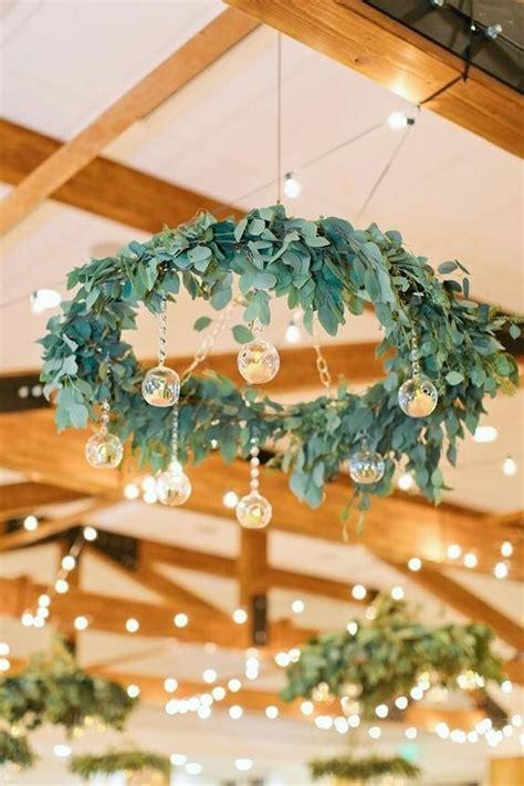 Wedding Decors   Deer Pearl Flowers