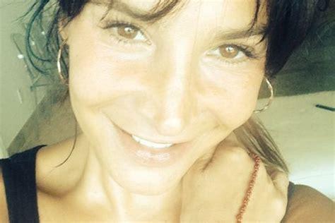 imagenes de lorena rojas actriz mexicana famosos lamentan muerte de lorena rojas publimetro chile