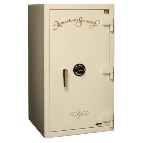 amsec s bf3416 fireproof home burglary safe amazing price