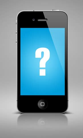Or Question App 5 Key Questions App Developers Should Be Asking Themselves