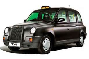 black cab free images at clker vector clip