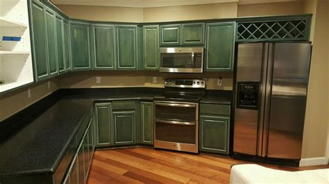 kitchen cabinets st petersburg fl kitchen cabinets st petersburg fl affordable kitchen
