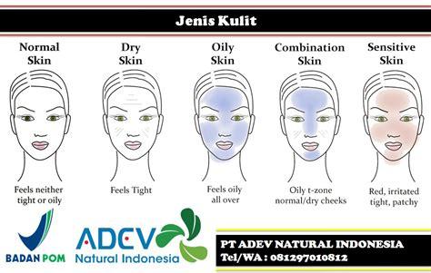 Jenis Sabun Muka Untuk Kulit Berjerawat merk kosmetik aman untuk kulit berjerawat info adev