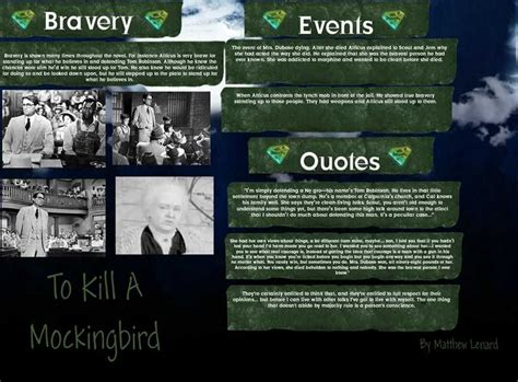 to kill a mockingbird themes shmoop to kill a mockingbird themes shmoop
