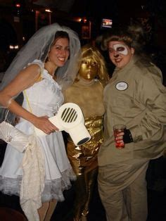 1000 images about costumes i want to wear on pinterest 1000 images about costumes i want to wear on pinterest