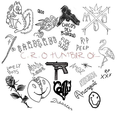 pin de angel en cro tatuajes retro tatuaje de graffiti