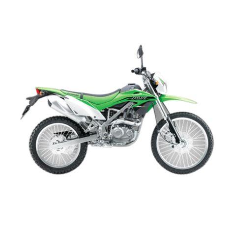 Tutup Mesin Breket Klx Bf Asv jual kawasaki klx 150 bf sepeda motor harga kualitas terjamin blibli