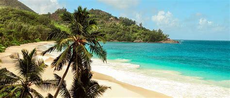 Les Iles Paradisiaques Dans Le Monde 2383 les iles paradisiaques dans le monde les les