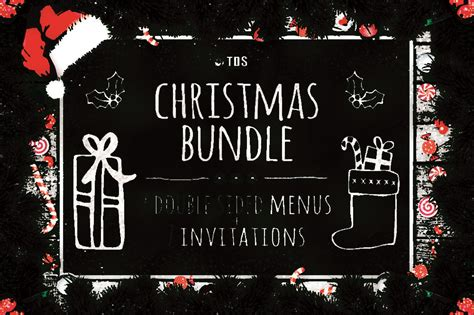 layout for christmas party 15 christmas party invitation flyer templates graphic cloud