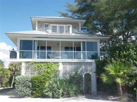 siesta key house rentals on siesta key voted best in america homeaway