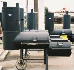 backyard bbq smokers backyard bbq smokers and bbq pits by country bbq pits